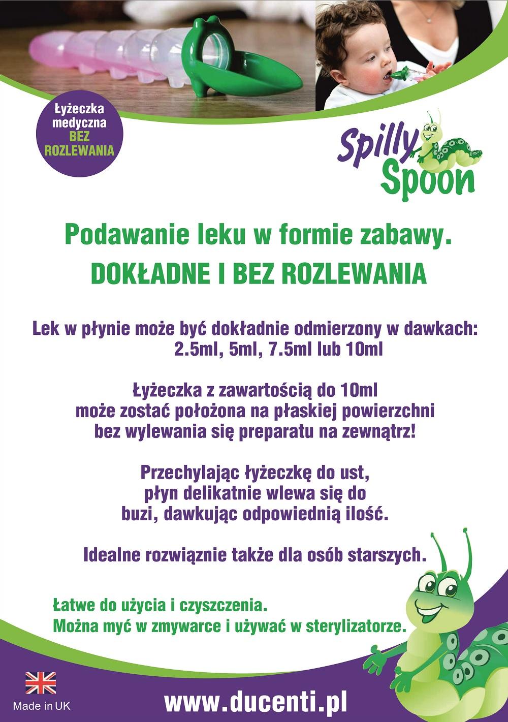 spill-spon-plakat-1000x1400