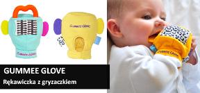 gummee glove288