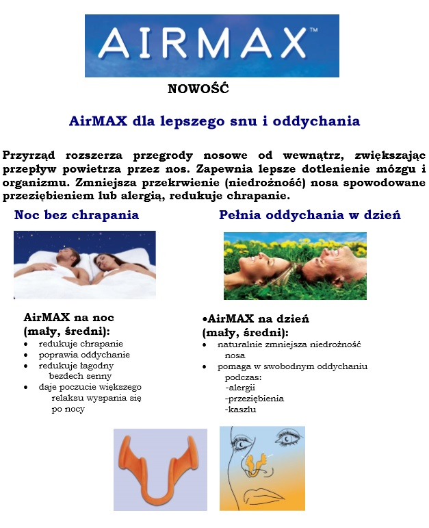 airmax-plakat