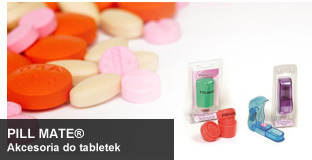 akcesoria do tabletek