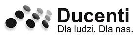 Ducenti - dystrybutor produktów medycznych