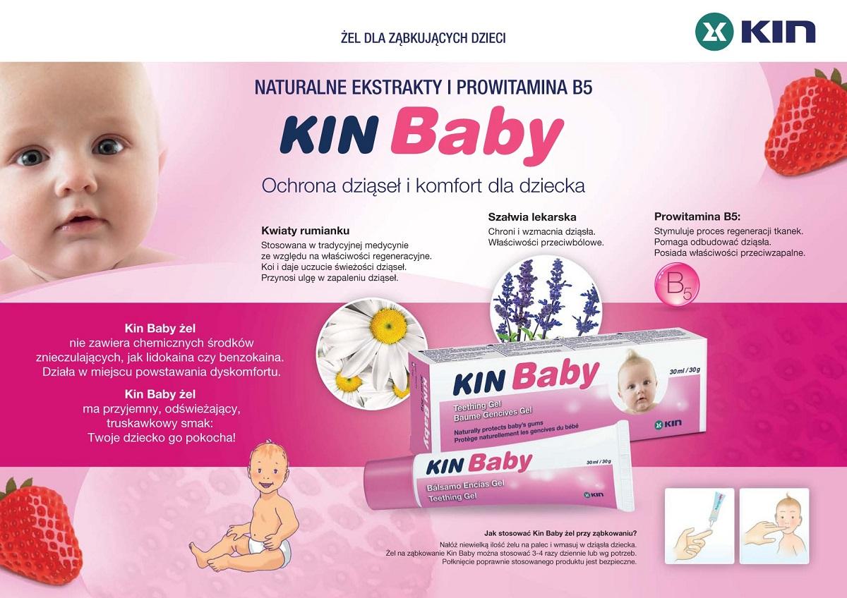 Broszura KIN Baby 1200x850