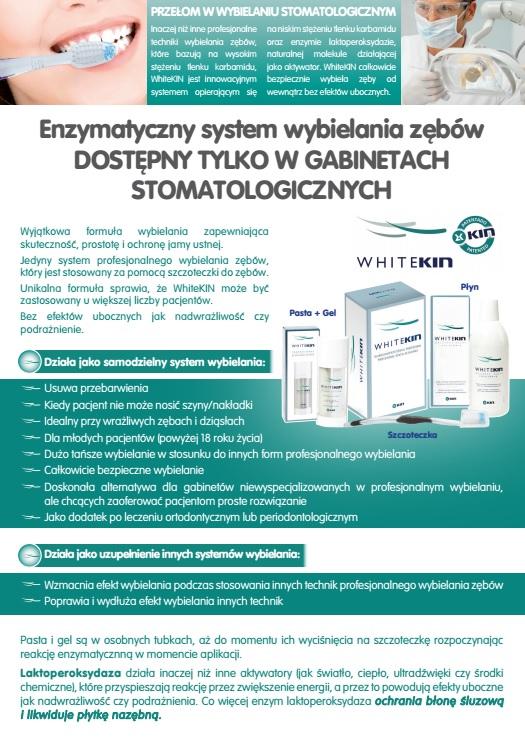whitekin1